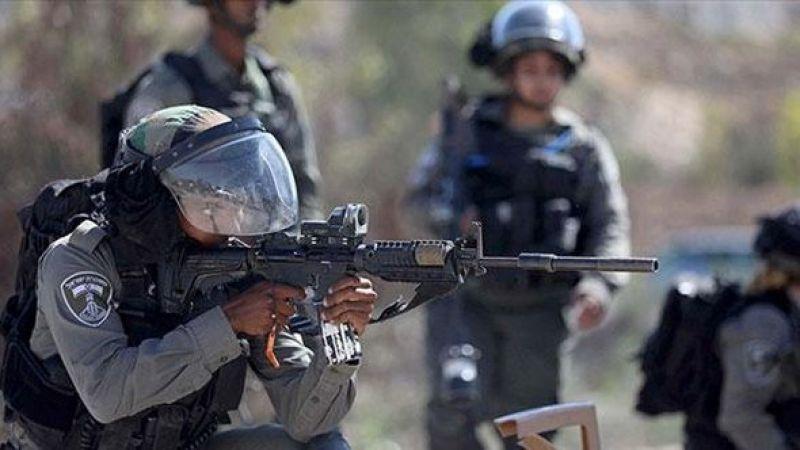 İsrail'in katlettiği Filistinli sayısı 5'e yükseldi
