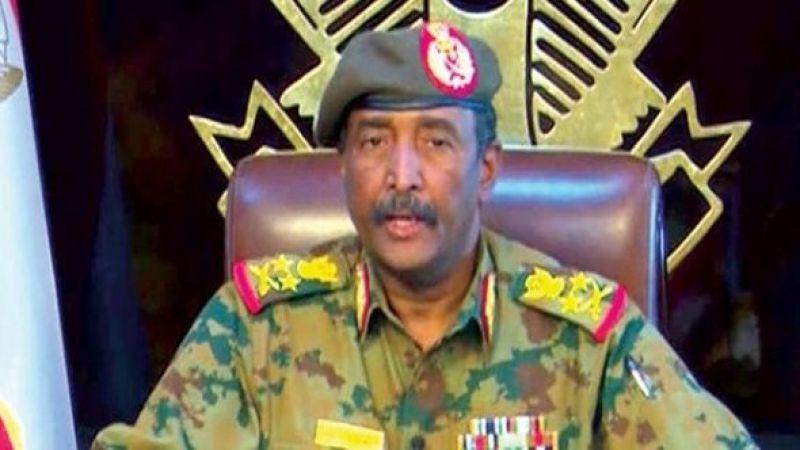 Sudan'da seçimler zamanında yapılacak