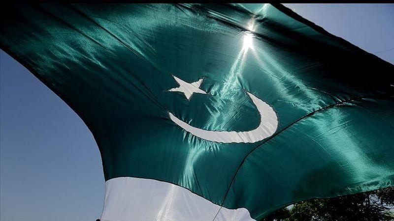 Pakistan'da 150'den fazla kişinin ölümünden sorumlu terör örgütü DEAŞ mensubu etkisiz hale getirildi