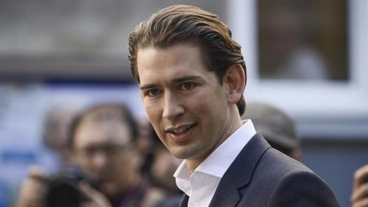 Avusturya'da Kurz'un partisine büyük darbe! Steiermark'daki 18 yıllık iktidarı son buldu