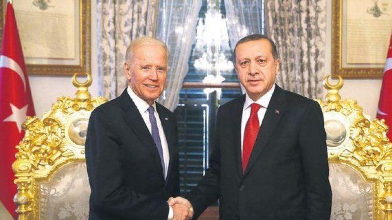 Erdoğan'ın açıklaması sonrası ABD'den Türkiye'ye küstah tehdit