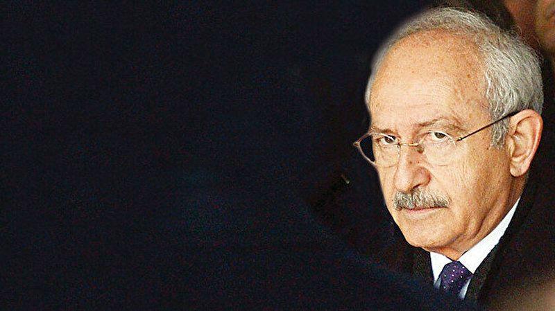 AK Parti Genel Başkan Yardımcısı Dağ: Kılıçdaroğlu ısrarla yalan söylüyor!