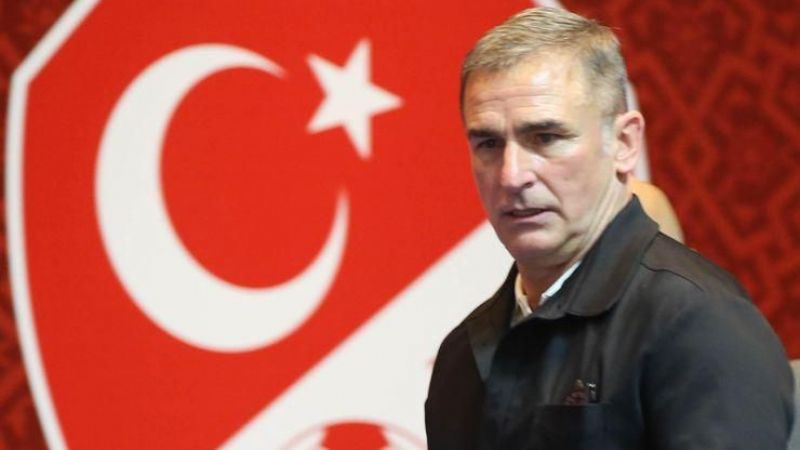 Kuntz'tan Beşiktaşlı oyuncuya övgü!