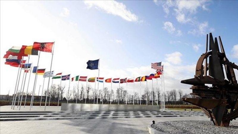 NATO, Çin'den şeffaflık istedi