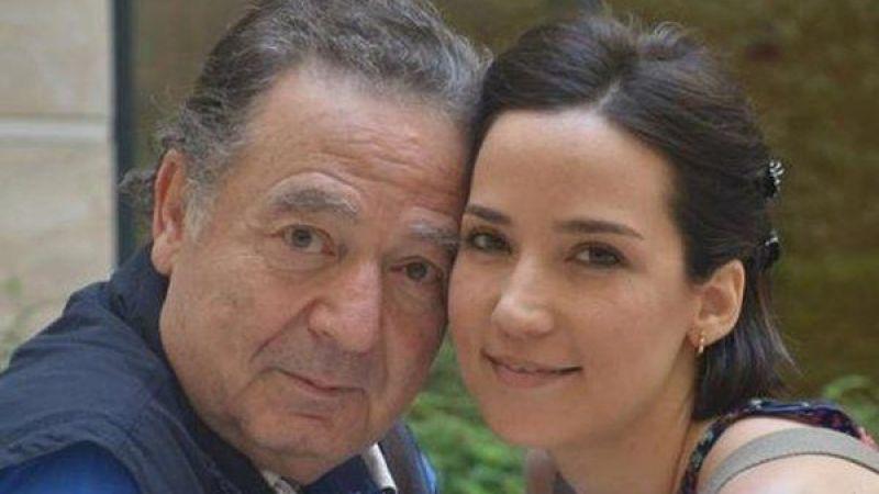 İpek Acar: Babamın soyadını kullanma demesine çok üzüldük