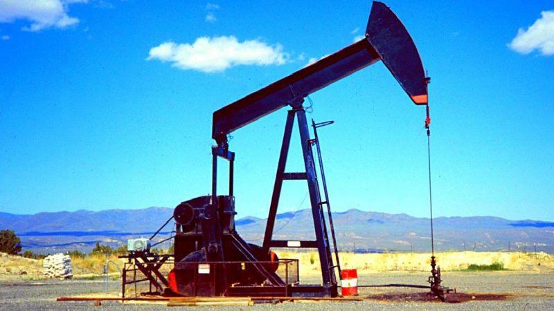 Petrol aranan üç il için yeni karar: Süre uzatıldı!