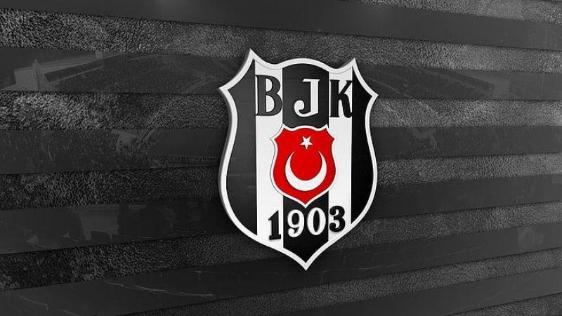 Beşiktaş maça çıkmama kararı aldı