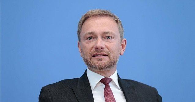 Almanya'da koalisyon görüşmelerinde yeni gelişme