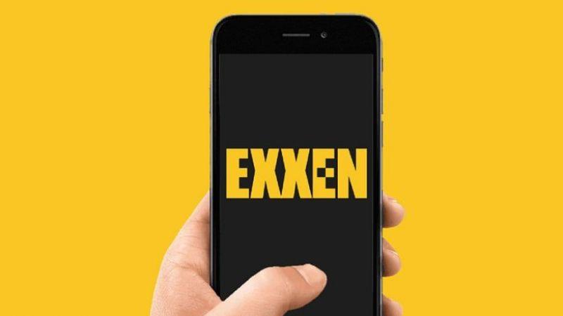 Şampiyonlar Ligi maçları izle Exxen tv! Benfica Barcelona maçı izle Exxen, Exxen maç izle