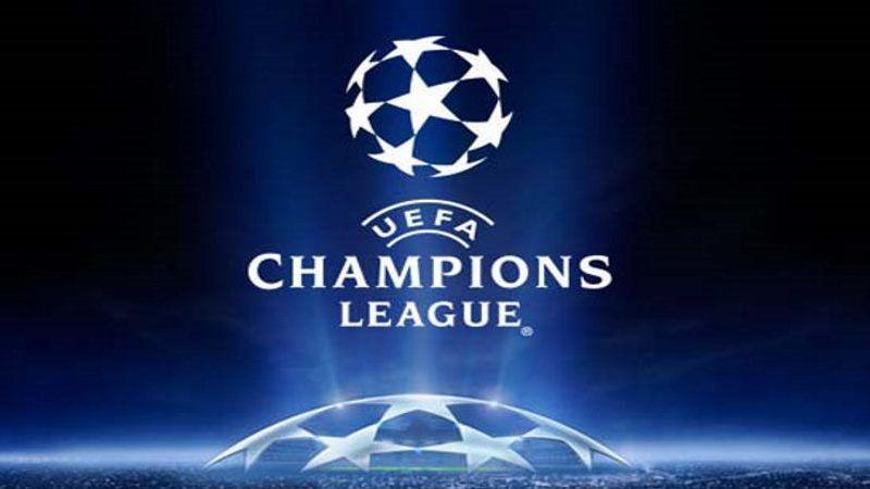 Şampiyonlar Ligi maçları özet izle! Şampiyonlar Ligi özet! Barcelona, Bayern Münih, Juventus, Manchester United özet izle