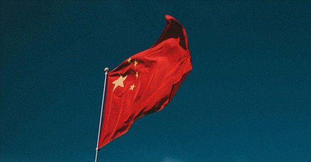 Çin'in AUKUS rahatsızlığı devam ediyor