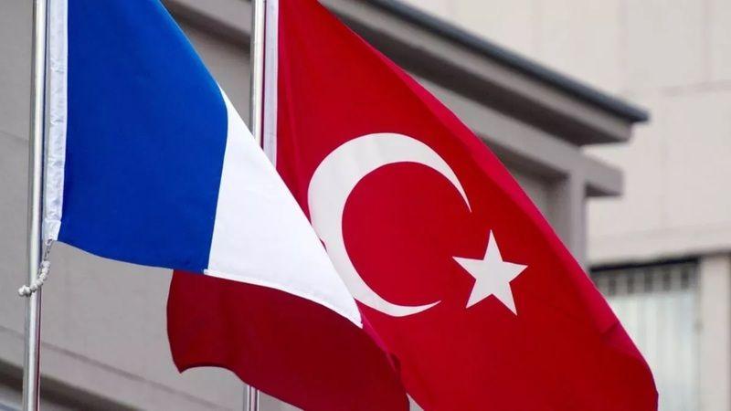 Fransız şirketlerden Türkiye'ye yeni yatırım atağı!