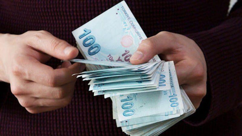 Sosyal güvenlik prim borçlarını yapılandırmada yarın son gün