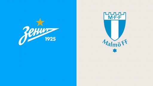 Canlı maç izle, Zenit Malmö Şampiyonlar Ligi maçı izle! Şampiyonlar Ligi maçı izle, Zenit Malmö izle