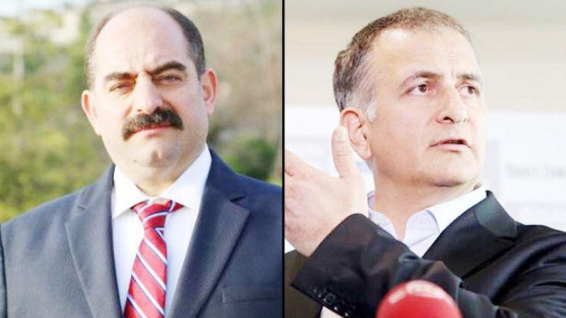 Hrant Dink cinayeti davasında ara karar