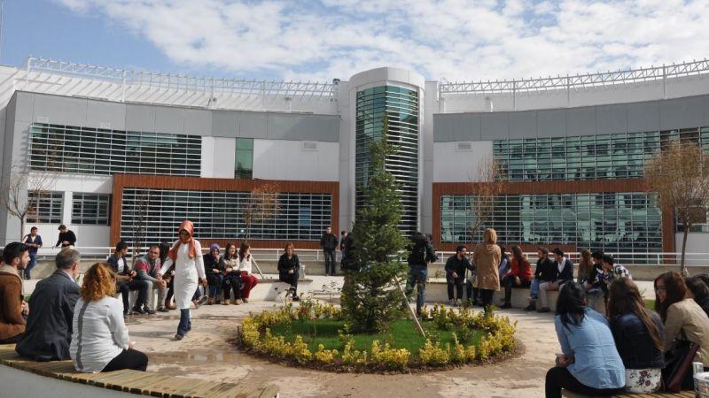 Necmettin Erbakan Üniversitesi 40 Öğretim Üyesi alıyor
