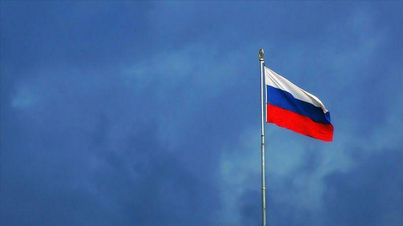 Rusya Dışişleri Bakanlığı, Afganistan ve Tacikistan arasındaki gerginlikten endişeli olduklarını açıkladı