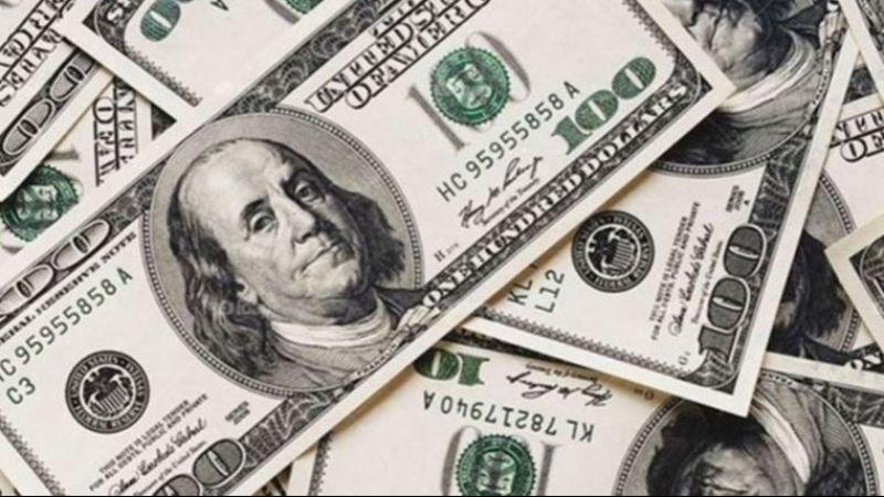 Dolar neden yükseliyor? Türk ekonomisine saldırının perde arkasında Reuters var!