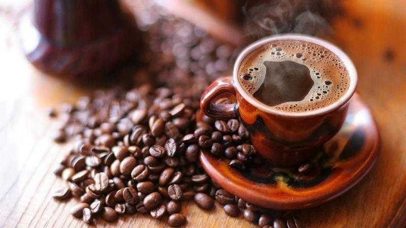 Tiryakilerine kötü haber! Kahve krizi yolda