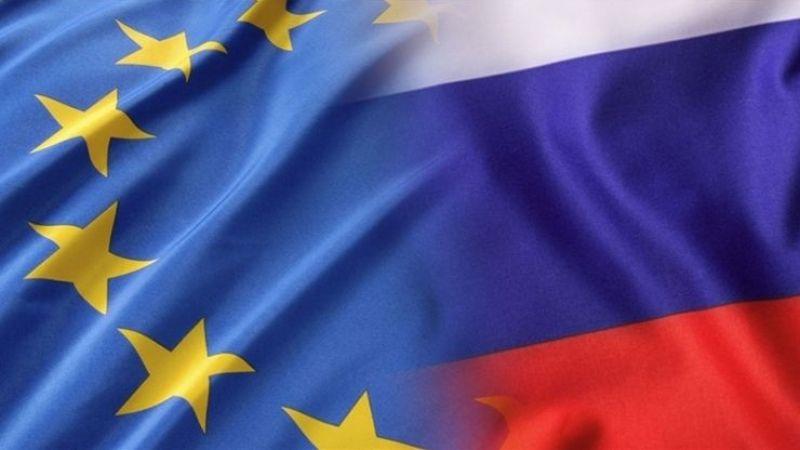 Enformasyon savaşları: Rusya ile Avrupa arasındaki mücadele kızışıyor