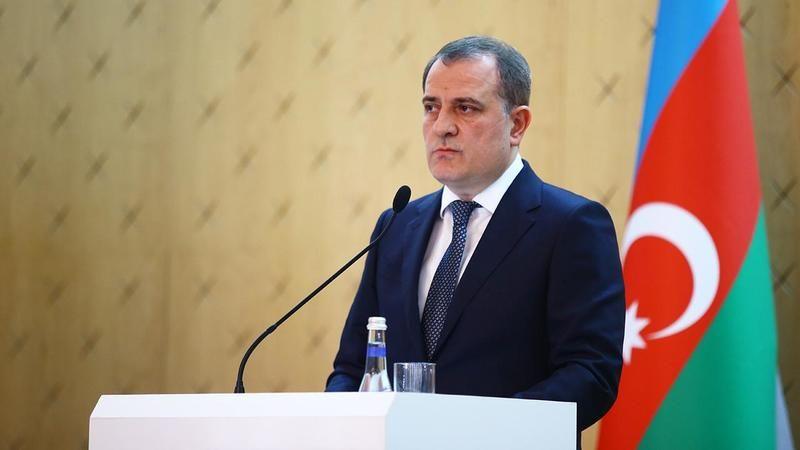 Azerbaycan, Ermenistan ile ilişkilerini normale döndürmeye hazır