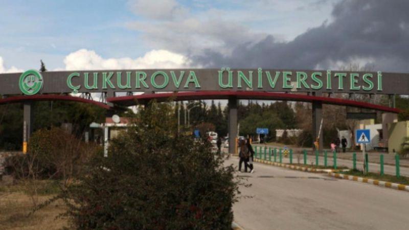 Çukurova Üniversitesi 23 Öğretim Üyesi alıyor