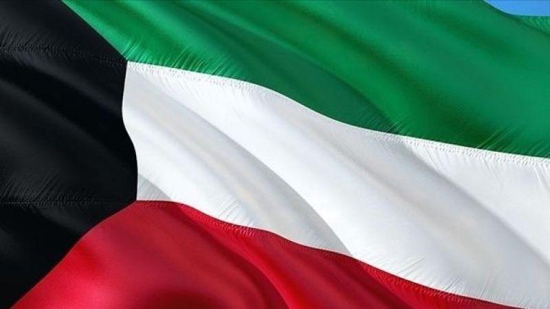 Kuveyt'ten vatandaşlarına çağrı: Lübnan'ı terk edin!