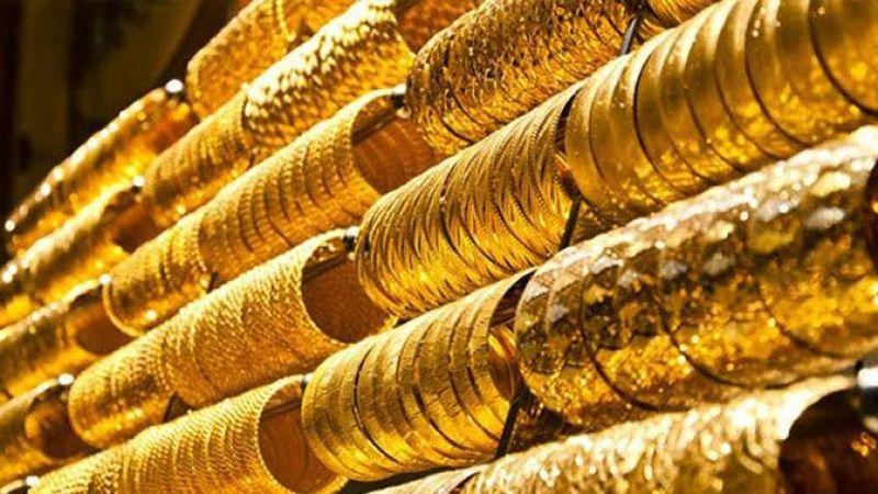 Altın fiyatları 26 Şubat Pazartesi