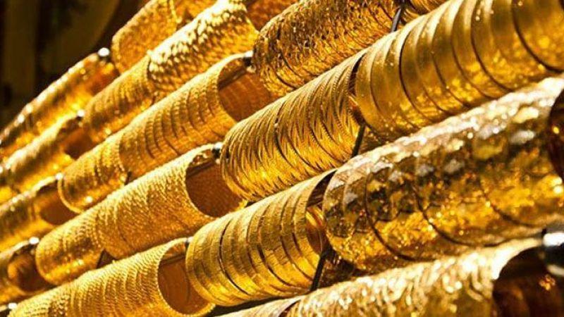 Altın bugün düşüşte! 28 Şubat Çarşamba