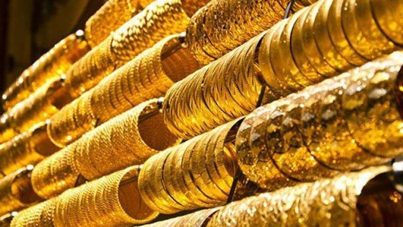 Altın fiyatları düşüşte! Altın ne kadar? 1 Mart Perşembe