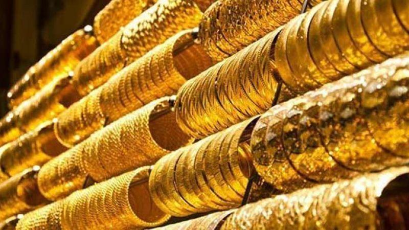 Altın fiyatları durgun!