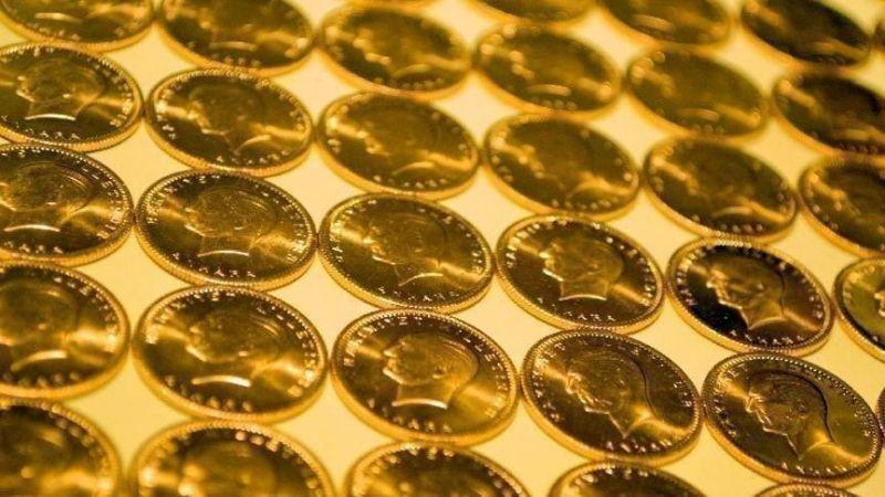 21 aralık güncel altın fiyatları