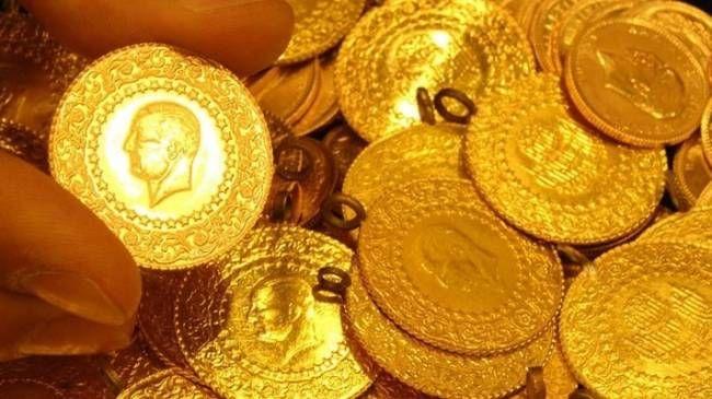 30 Nisan 2019 güncel altın fiyatları