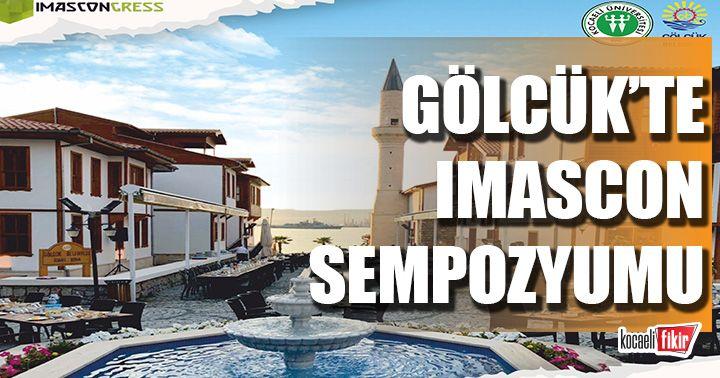 Gölcük belediyesi ve Kocaeli Üniversitesi iş birliğiyle uluslararası sempozyum düzenlenecek