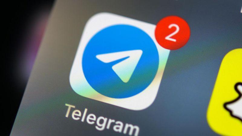 Telegram Türkiye sayesinde rekor kırdı!