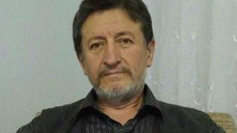 Körfez meclisine istifa eden Tanış'ın yerine MHP'li üye geldi