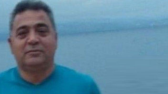 Mehmet Karataş evinde ölü olarak bulundu