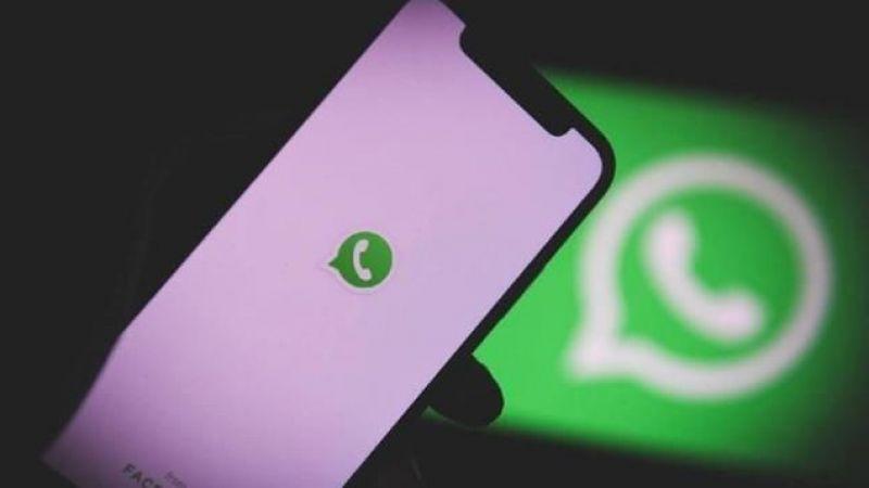 Tartışmalı WhatsApp sözleşmesi için son gün yarın!