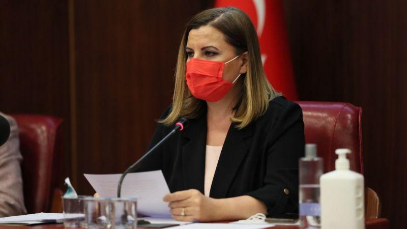 Belediyeler Birliği'nden Hürriyet'e destek geldi