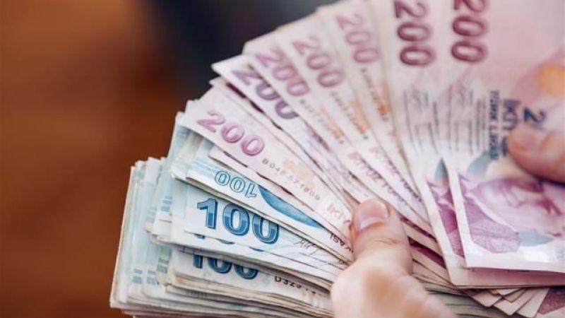 Vergi ve prim borçlarına yeniden yapılandırma geliyor!