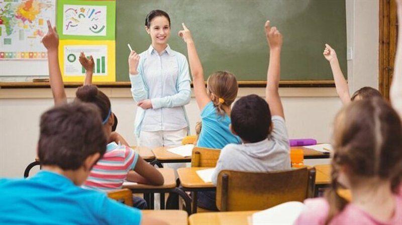 Öğrenciler sınıfını nasıl geçecek?