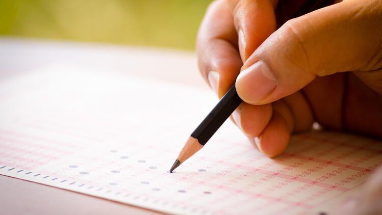 KPSS başvurusu nasıl yapılır? 2021 KPSS başvuru ücreti ne kadar?