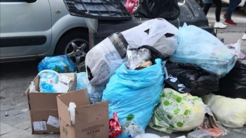 """Özcan: """"İzmit'te çöp sorununu çözemedik, 4 yıl önceki önergeyi konuşuyoruz"""""""
