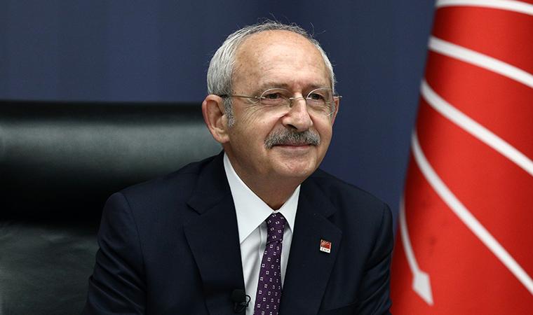 Kemal Kılıçdaroğlu 24 Haziran'da Kocaeli'de
