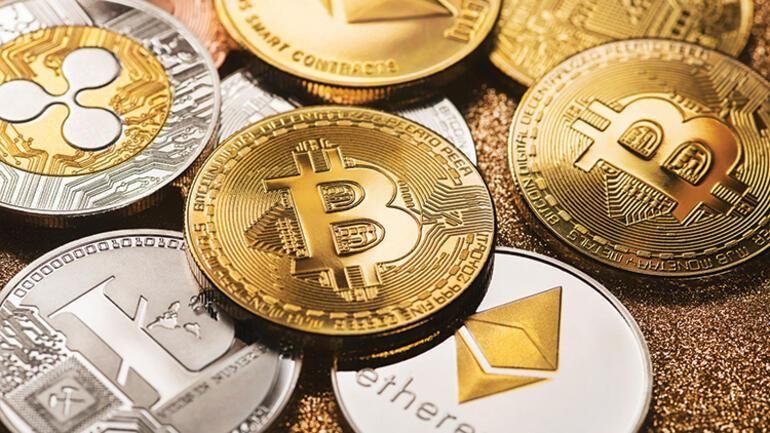 Kripto para için yeni düzenleme geliyor