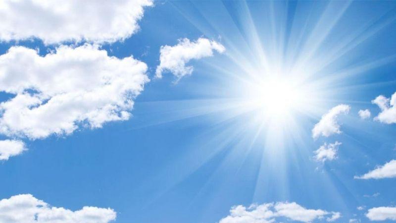 Kocaeli'de hava sıcaklığı 30 derece olacak