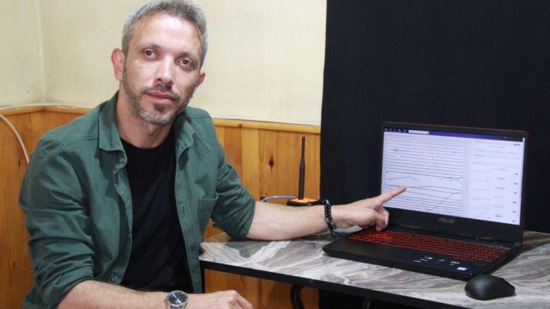 Kartal'daki depremi bilen deprem uzmanı yeni tahminini yaptı