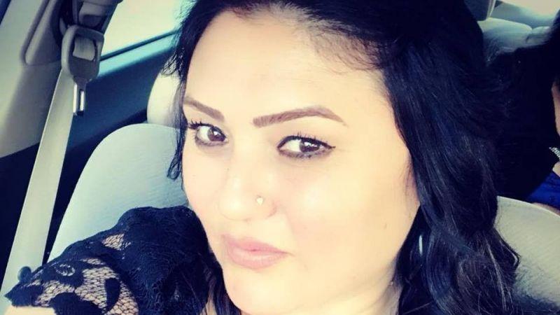 Ebru Tenk cinayetindeki sanığa müebbet talebi