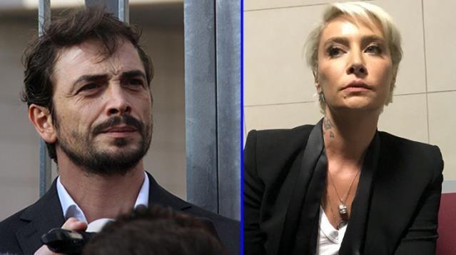 Ahmet Kural'a hapis şoku! Sıla-Ahmet Kural davasında karar çıktı