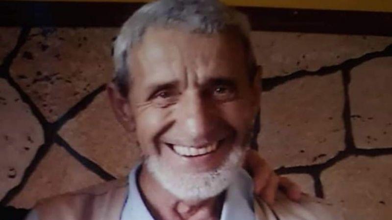 İsmail Ertürk hayatını kaybetti